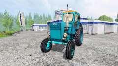 LTZ-40