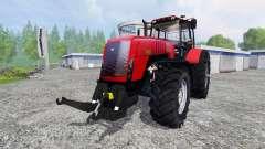 Belarus-4522 v1.4