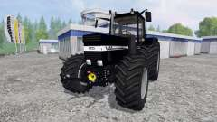 Case IH 1455 XL [black edition]