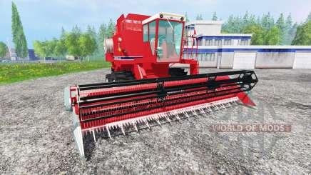 International 1480 v1.01 für Farming Simulator 2015