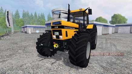 Case IH 1455 XL [communal] pour Farming Simulator 2015