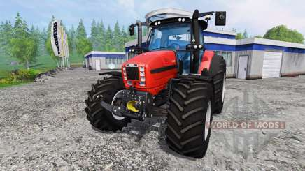 Same Iron 230 für Farming Simulator 2015