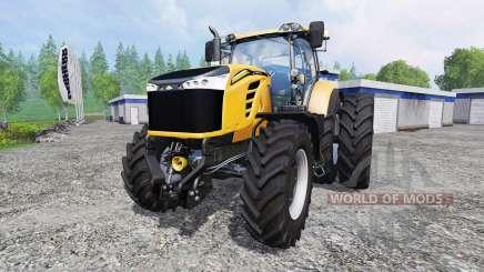 Challenger MT 685E pour Farming Simulator 2015