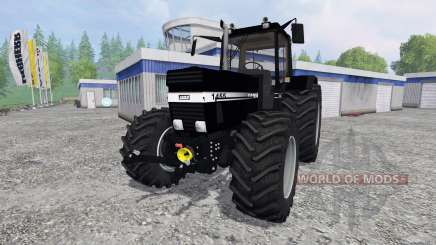 Case IH 1455 XL [black edition] pour Farming Simulator 2015