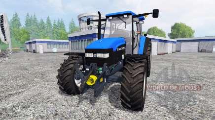 New Holland TM 150 pour Farming Simulator 2015