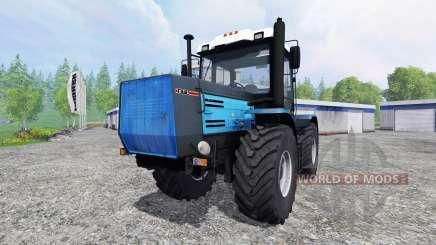 HTZ-17221 für Farming Simulator 2015