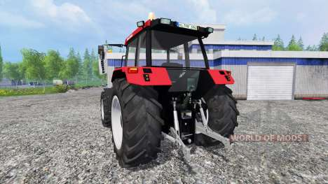 Case IH 5150 pour Farming Simulator 2015
