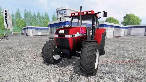 Case IH 5150 für Farming Simulator 2015