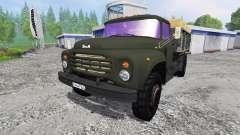 ZIL-130-v1.3