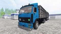 MAZ-630308 [trailer]
