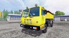 KAZ-4540 v1.2