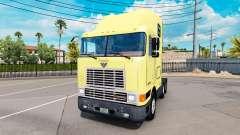 International Eagle 9800i für American Truck Simulator
