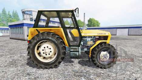 Ursus 914 Turbo pour Farming Simulator 2015