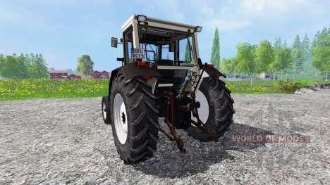 Lamborghini 774-80 Grand Prix für Farming Simulator 2015