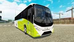 Marcopolo Ideale 770 für Euro Truck Simulator 2