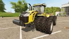 Challenger MT955E [pack] pour Farming Simulator 2017