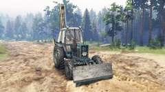 MTS-82 v3.0 für Spin Tires