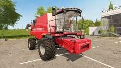 Case IH Axial-Flow 9230 pour Farming Simulator 2017