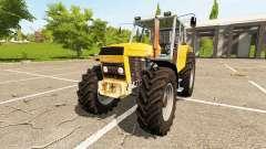 URSUS 914 pour Farming Simulator 2017