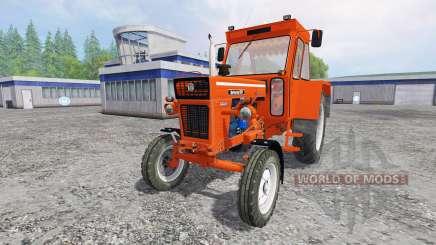 UTB Universal 650 für Farming Simulator 2015