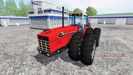 IHC 3788 für Farming Simulator 2015