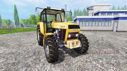 Ursus 914 Turbo für Farming Simulator 2015