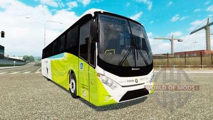Marcopolo Ideale 770 pour Euro Truck Simulator 2
