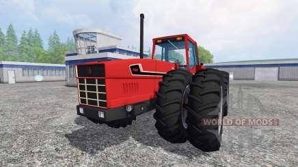 IHC 3388 für Farming Simulator 2015