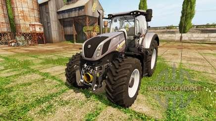 New Holland T7.270 pour Farming Simulator 2017
