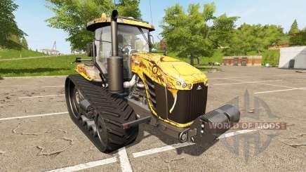 Challenger MT755E Field Viper pour Farming Simulator 2017