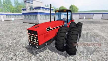 IHC 4788 pour Farming Simulator 2015