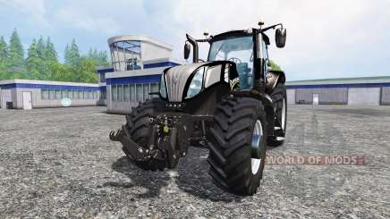 New Holland T8.435 [black beauty] für Farming Simulator 2015