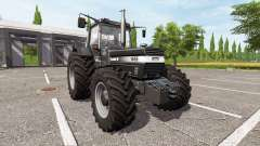 Case IH 1455 XL black edition pour Farming Simulator 2017