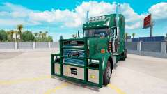 Freightliner Classic XL pour American Truck Simulator