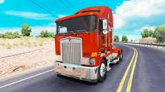 Kenworth K108 pour American Truck Simulator