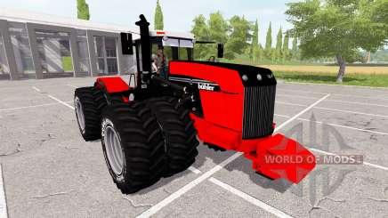 Versatile 535 für Farming Simulator 2017