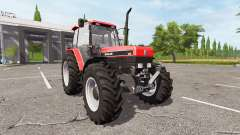 New Holland S90