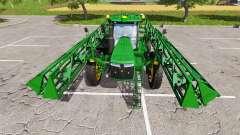 John Deere R4045 v1.1 pour Farming Simulator 2017