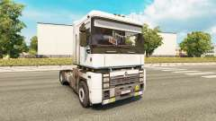 Renault Magnum Integral für Euro Truck Simulator 2