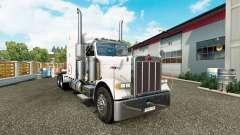 Peterbilt 379 für Euro Truck Simulator 2
