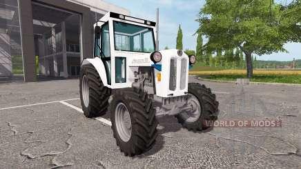 Rakovica 65 Dv multicolor für Farming Simulator 2017
