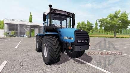 HTZ 17022 pour Farming Simulator 2017
