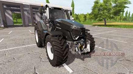 Deutz-Fahr 9340 TTV v1.1.2 pour Farming Simulator 2017