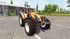 New Holland T4.75 v2.0