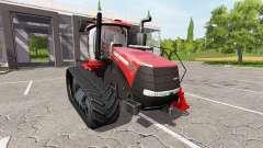 Case IH Steiger 370 Trac v1.0.0.5 für Farming Simulator 2017