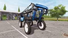 New Holland SP.400F pour Farming Simulator 2017