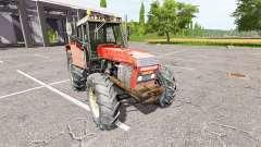 Zetor 16145 Turbo für Farming Simulator 2017