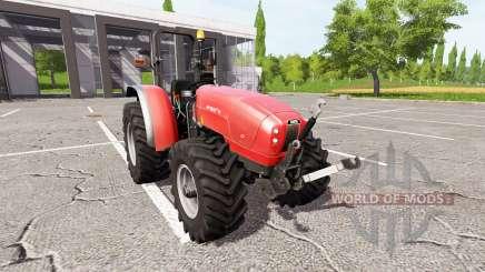 Same Argon 3-75 pour Farming Simulator 2017