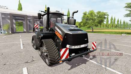 Case IH Quadtrac 620 für Farming Simulator 2017