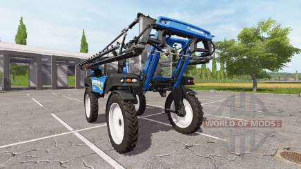 New Holland SP.400F für Farming Simulator 2017